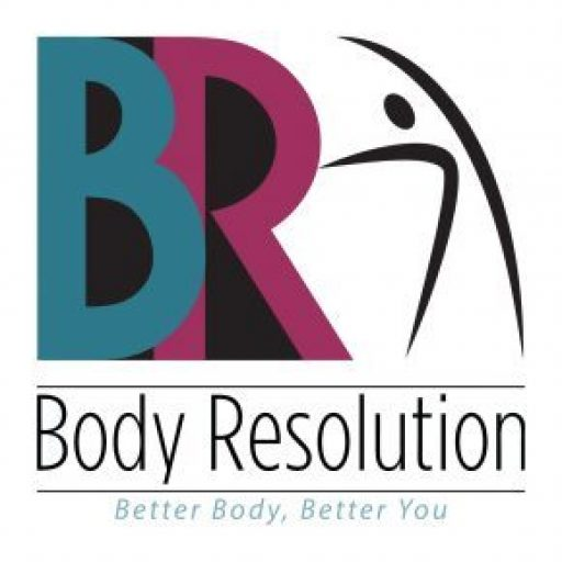 Body Resolution